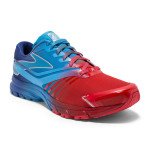 Brooks Launch 2 Aurora voor heren