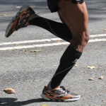 4. Meb Keflezighi: Skechers GOmeb Speed 3 NYC Edition