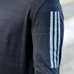 Adidas Wintercollectie