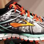 Brooks Freedom Adrenaline GTS