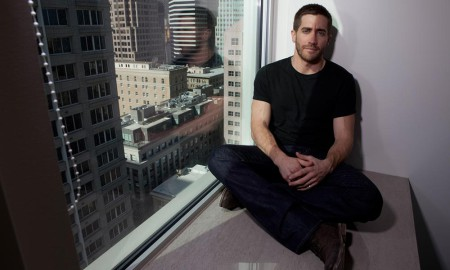 Jake Gyllenhaal ster in film over Boston Marathon-aanslagen