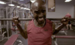 Trailer: No Easy Mile, documentaire over Mo Farah