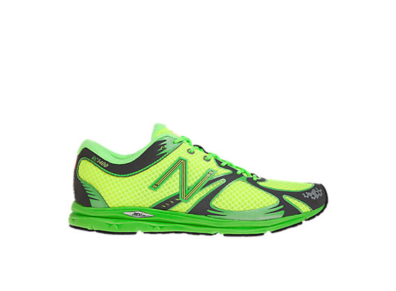 New Balance Glow in the Dark 1400