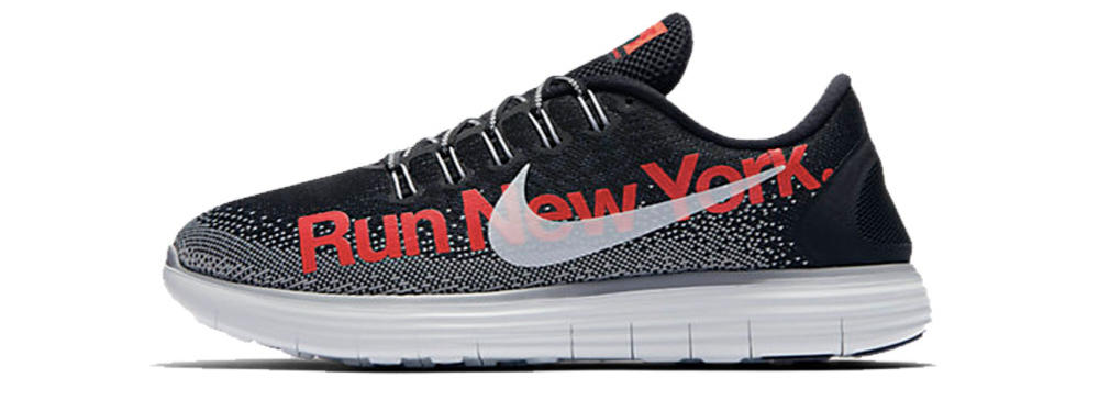 Nike Free RN Distance LE