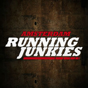 Running Junkies Amsterdam