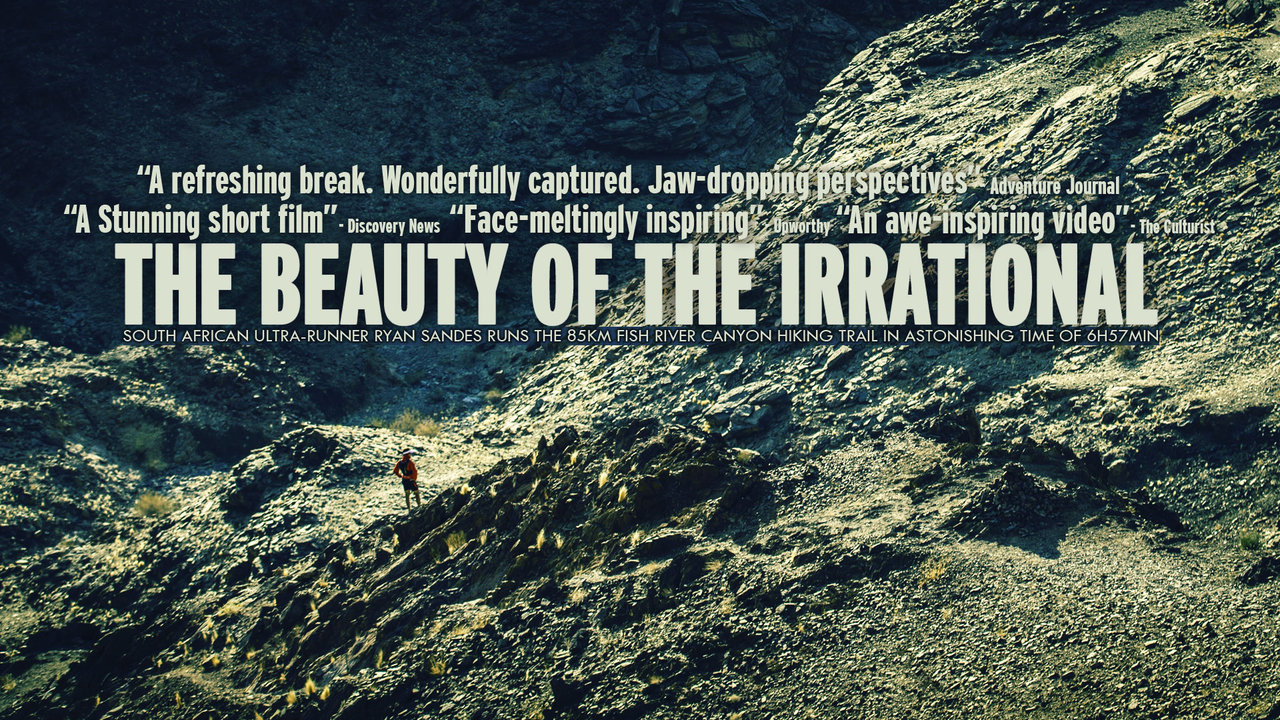 The Beauty of Irrational